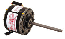 A.O. Smith 595 1/8-12-14Hp 277V 1075Rpm Motor