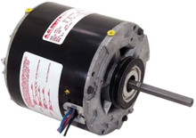A.O. Smith 606 1/15Hp 115/230V 1050Rpm Motor
