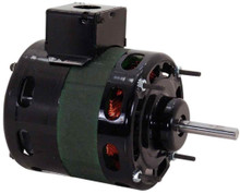 A.O. Smith 78 115V 1Ph 1550Rpm 1/15Hp Motor