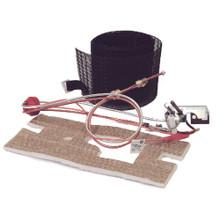A.O. Smith 9003455005 Lp Pilot Assembly