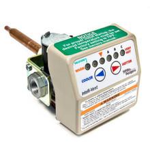 A.O. Smith 9004267005 Gas Control Valve (183760-2)