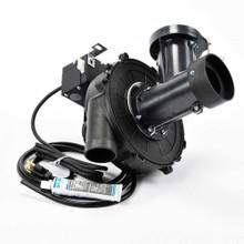 A.O. Smith 9004453105 Inducer Motor Assembly (183259)