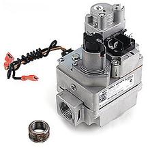 A.O. Smith 9004528205 Lp Gas Valve 36C74-416(192827-3)