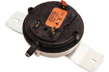 A.O. Smith 9004549215 Spst Pressure Switch