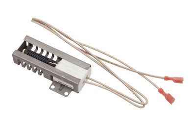 DS007 Supco Furnace Igniter for Lochinvar PLT3400 Igniter