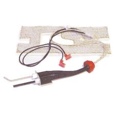 A.O. Smith 9005958005 Hot Surface Ign/Sensor Assembly