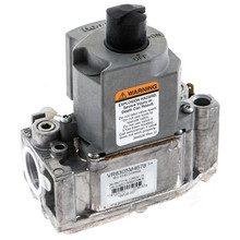 "A.O. Smith 9006085205 24V 4""Wc 3/4"" Gas Valve"