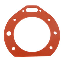 A.O. Smith 9006100205 Boiler Gasket