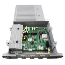 A.O. Smith 9006262005 Combined Controller