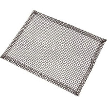 A.O. Smith 9006314015 Burner Screen