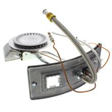 A.O. Smith 9006621005 Burner Assembly, Natural Gas