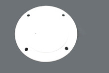 A.O. Smith 9007138005 Flange Gasket