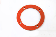 "A.O. Smith 9007139005 Burner Gasket ""A"""
