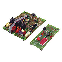 A.O. Smith 9007416005 Control Board Kit
