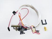 A.O. Smith 9007876005 Natural Gas Pilot Assembly