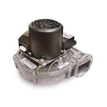 A.O. Smith 9008910005 Blower Assembly