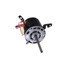 A.O. Smith 9431A 1/6Hp 277V 1075Rpm 3Spd Motor