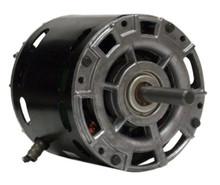 A.O. Smith 9616 1/6Hp 115V 1550Rpm 42Y Motor