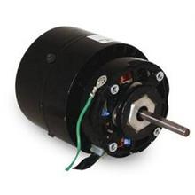 A.O. Smith 9659 1/40Hp 208-230V 1550Rpm Motor