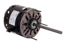A.O. Smith FDL1016 1/6Hp 115V 1075Rpm 3Spd Motor