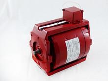A.O. Smith HW2014B1L 1/6Hp 115V 1725Rpm 48Z Motor