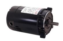 A.O. Smith K1032 1/3Hp 115/230V 3450Rpm 56C Motor