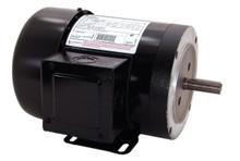 A.O. Smith UH1016 1/6Hp 115V 1075Rpm 48Y Motor