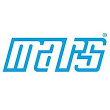 Mars # 12714
