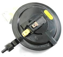 "Cleveland Controls # RSS-495-167 .52"" Pressure Switch - Replacement Will Be Sent"