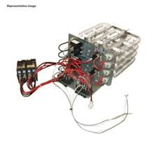 Nordyne # 922529 20KW Heat Strip - FurnacePartSource.com
