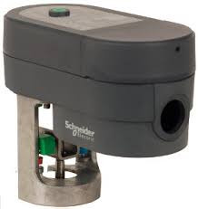 Schneider Electric # MG350V-24F
