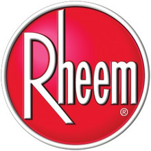 Rheem # RTG20006DG
