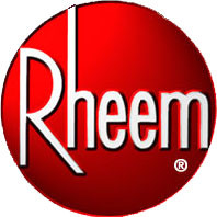 Rheem # RTG20006TA Programmable Chip