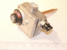 A.O. Smith # 100110026 Natural Gas Thermostat