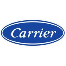 Carrier # 50DK404280