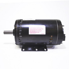 Aaon P47150 3HP 208-230/406V 1725RPM Motor