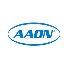 Aaon V20260 Draft Inducer Motor Assembly