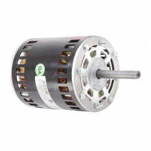 Aaon P4848B 1/4HP 208-230V Inducer Motor