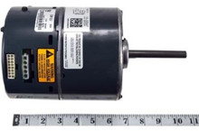 Amana-Goodman B13400802PAS Variable Speed Motor 1/2HP