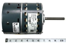 Amana-Goodman BT1340044S 1/2HP ECM Motor 120/240V