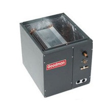 Amana-Goodman CAPF3636B6 3Ton Evaporator Coil