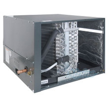 Amana-Goodman CHPF3642C6 Evaporator Coil Assembly