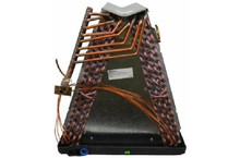 Amana-Goodman P140142 Evaporator Coil