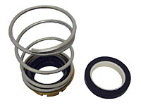 Armstrong Fluid Technology 975002-304 Seal Kit-New Style