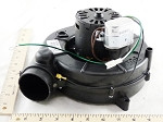 Trane BLW1139 1 Stage Draft Inducer Blower