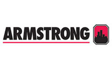 Armstrong Furnace R101907-10 208/230V1PH 26,000 BTU R410A
