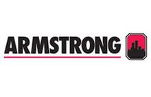 Armstrong Furnace R46132-035 3/4HP 208/230V ECM Motor