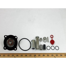 ASCO 302-339 Rebuild Kit