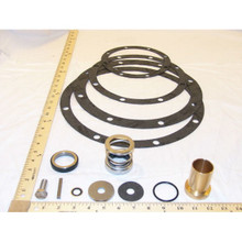 Aurora Pump                         476-0253-644 Mechanical Seal Kit
