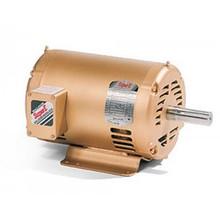 Baldor Motor EM3157T 2HP 230/460V 1800RPM odp 145T